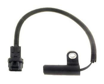 CPS Crankshaft Position Sensor 4897321AA