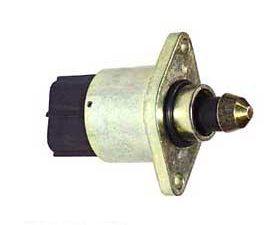 Idle Speed Motor 4.0L 6 engine Part #: 4874373