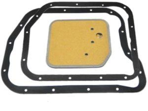 Auto Transmission Filter Kit