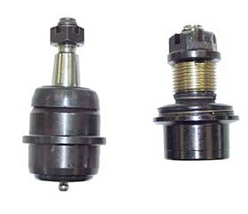 JEEP Steering Ball Joint Kit